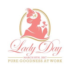 Lady Day: Pure Goodness at Work