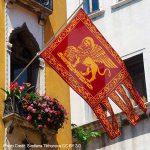 A Tour of Venice - Commentaries of Professor Plinio Correa de Oliveira